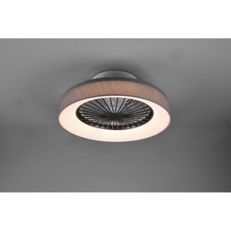 Trio FARSUND R62662111 mennyezeti ventilátor 2200 lm 3000-6500 K