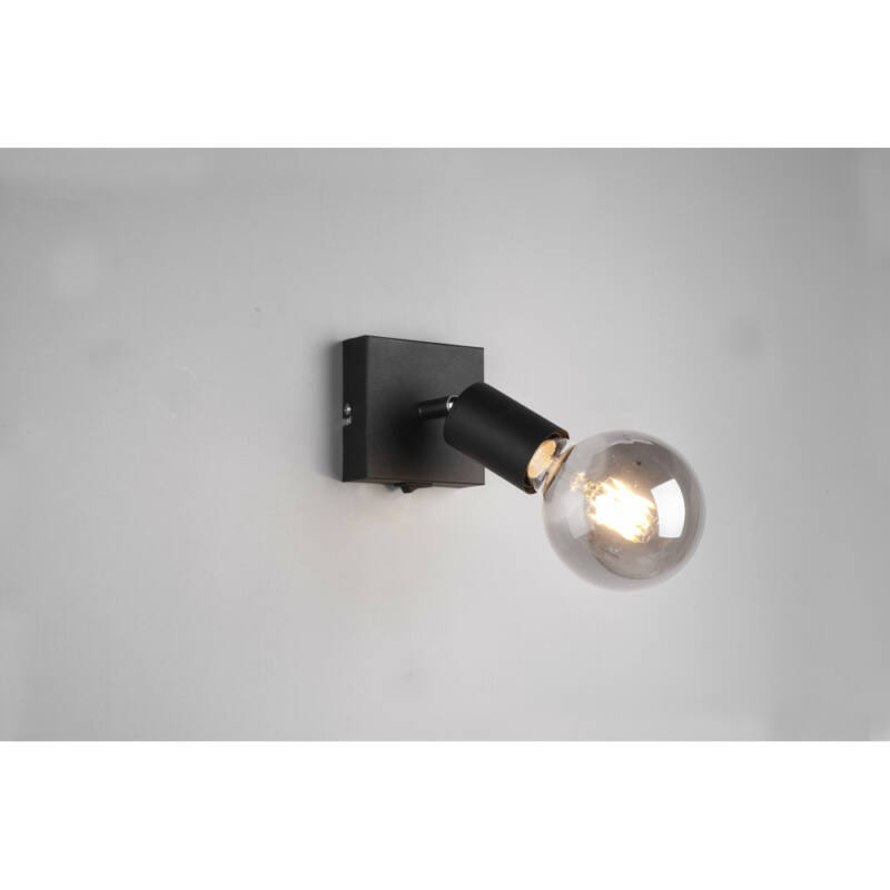 Trio VANNES R80181732 mennyezeti spot lámpa E27 1 db