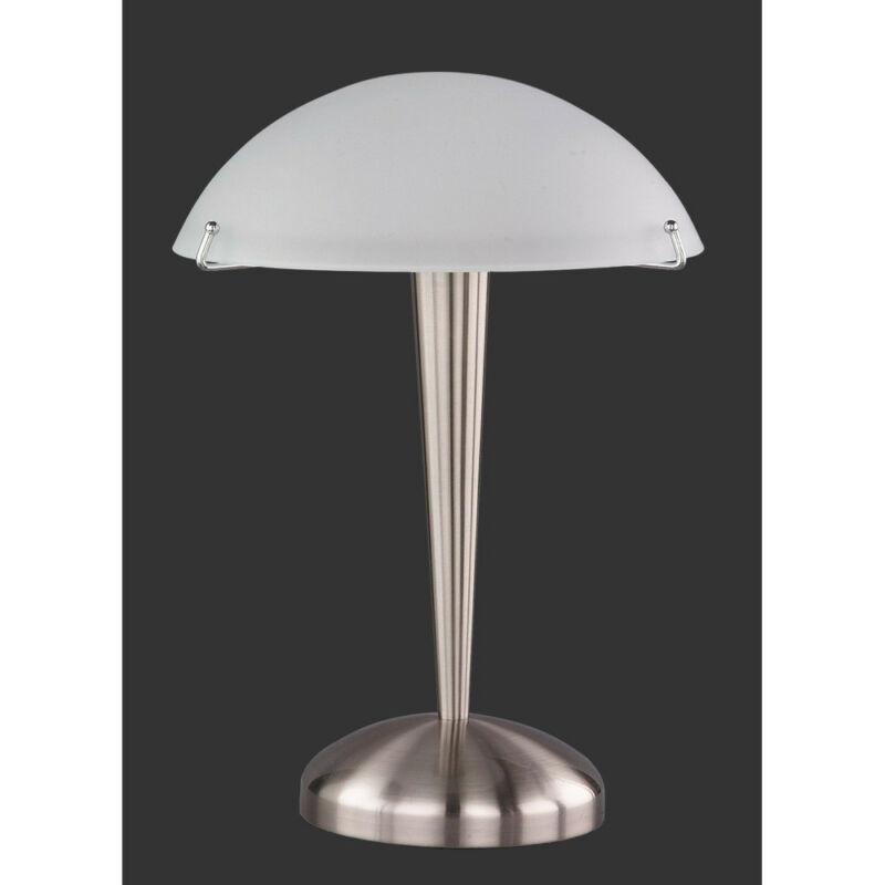 Trio PILZ R5925-07 íróasztal lámpa excl. 1 x E14, max. 40W