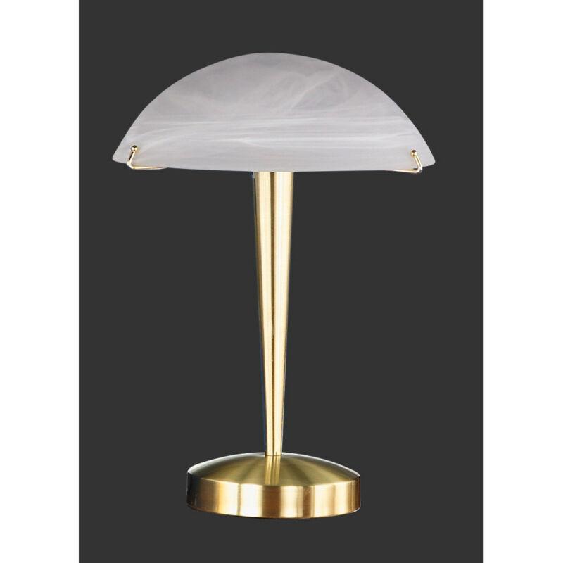 Trio PILZ R5925-08 íróasztal lámpa excl. 1 x E14, max. 40W